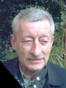 <b>Wolfgang Stegmann</b> *02.06.1949 †27.09.2006 - Stegmann-web